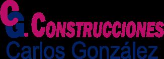 CG CONSTRUCCIONES
